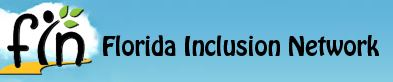 Florida Inclusion Network