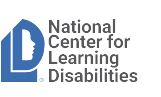 National Center Learning Disablilities