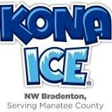 Kona Ice of Northwest Bradenton