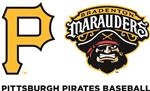 Pirates and Marauders Baseball