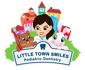 Little Town Smiles Pediatric Dentistry