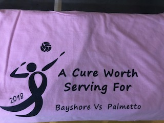 A Cure Worth Serving For : BHS VS PHS