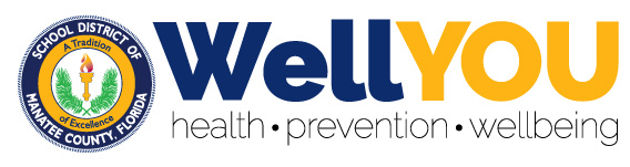 WellYOU: health, prevention, wellbeing