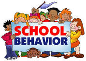Behavior Specialist Information