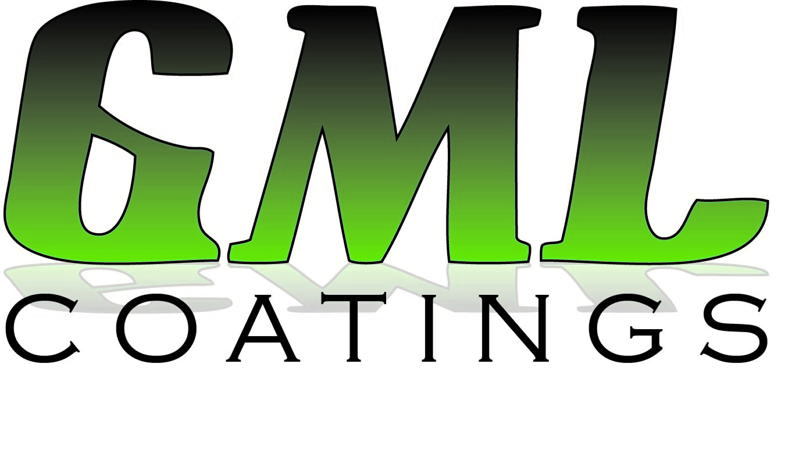 GML Coatings