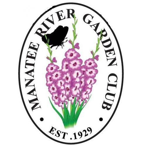 Manatee River Garden Club