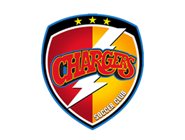 LWR Chargers Soccer Club