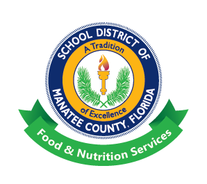 Wellness Policy - Food at School