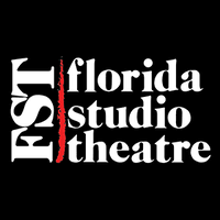 Florida Studio Theater