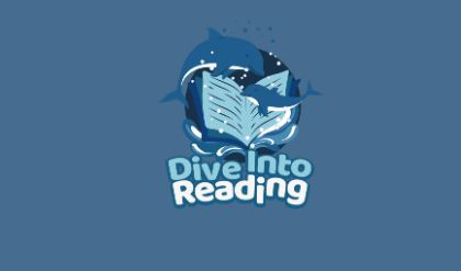 Dive into Reading!