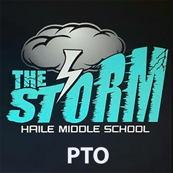 HAILE PTO BOOSTERS 2020-2021