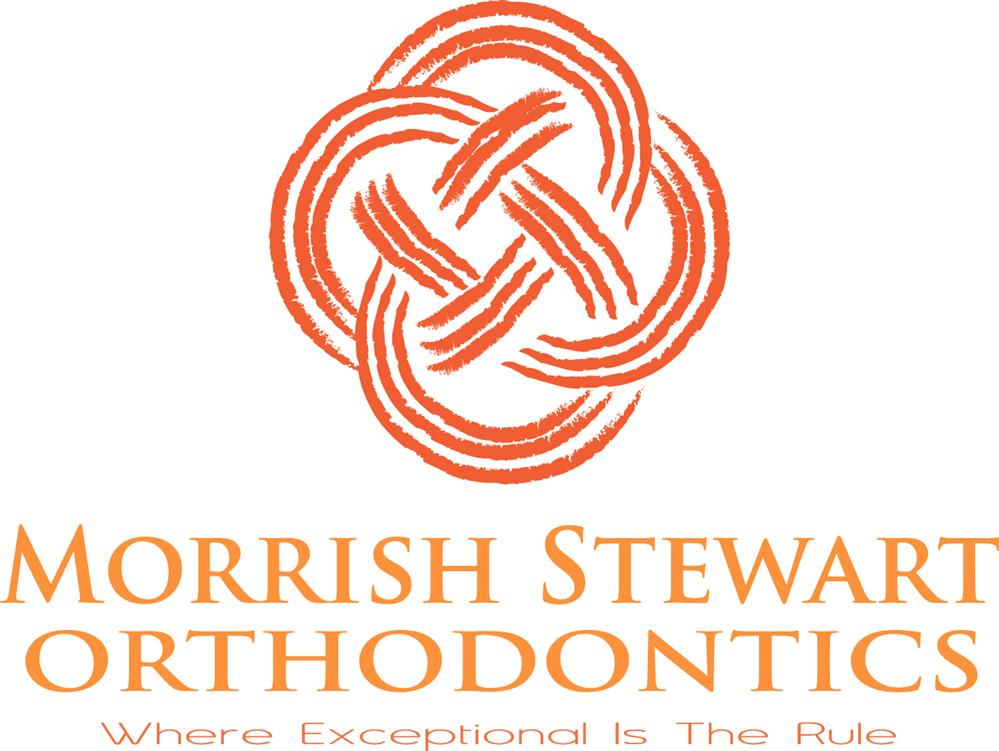 Morrish & Stewart Orthodontics - Platinum partner