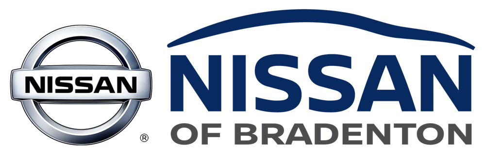 Nissan of Bradenton-Silver partner