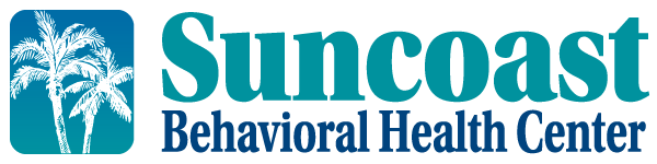 Suncoast Behavioral Health Center