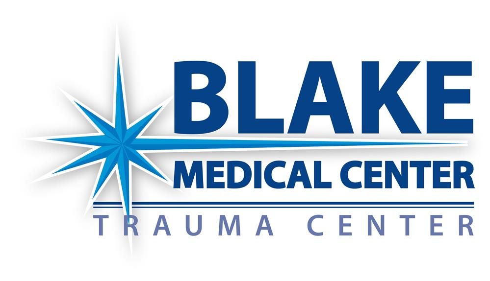 Blake Medical Center-Bronze Partner