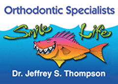 Orthodontic Specialists