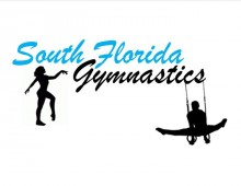 South Florida Gymnastics