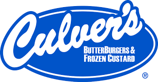 Culver's of Bradenton