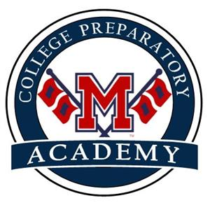 College Preparatory Academy logo