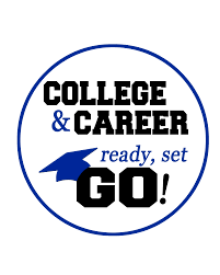 College & Career image