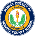 SCHOOL DISTRICT OF MANATEE COUNTY 2020-2021 SCHOOL YEAR OPTIONS