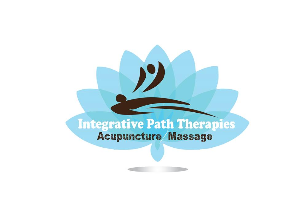 Integrative Path Therapies