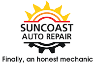 Suncoast Auto Repair