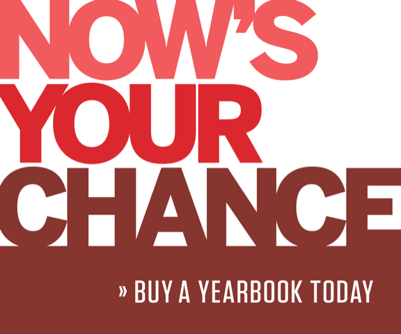 Johnson (Grades 6-8) Yearbooks on Sale