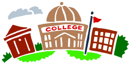 Visit Colleges Virtually via Florida Shines