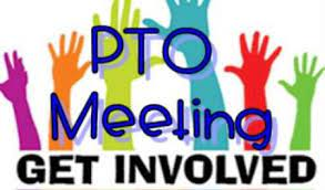 PTO SAC MEETING (Click Here for Zoom Link)