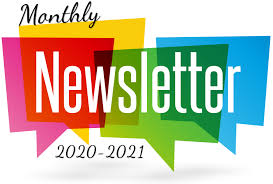 The Harvey Fin newsletter is here! Click here to find out the inside scoop on the happenings at Harvey Elementary!