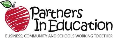 Would you like to become a Business Partner with our school?