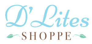D'Lites Shoppe | Ice Cream, Health Foods, Gluten Free, Paleo, Weight Watchers, Coffee, Tea