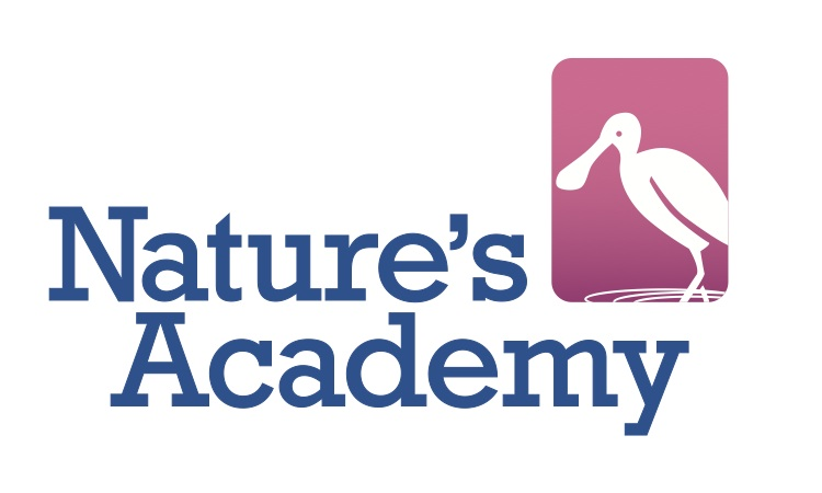 Nature's Academy