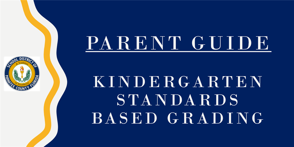 Attention Kindergarten Parents