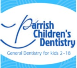 Parrish Children's Dentistry